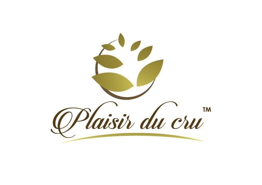Logo du Plaisir du Cru